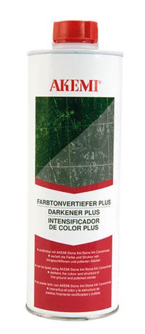 Farbtonvertiefer Plus