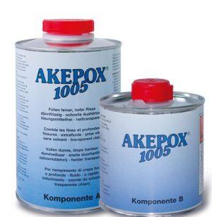 Akepox 1005