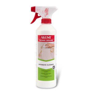Techno Ceramic Intensive Cleaner