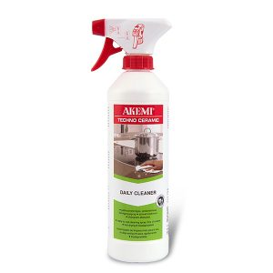 Techno Ceramic Daily Cleaner