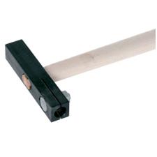 Stockhammer