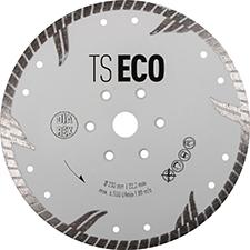 Diamantscheibe ECO