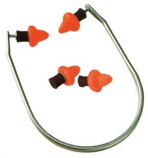 Bügelgehörschutz Modell 3M  1310